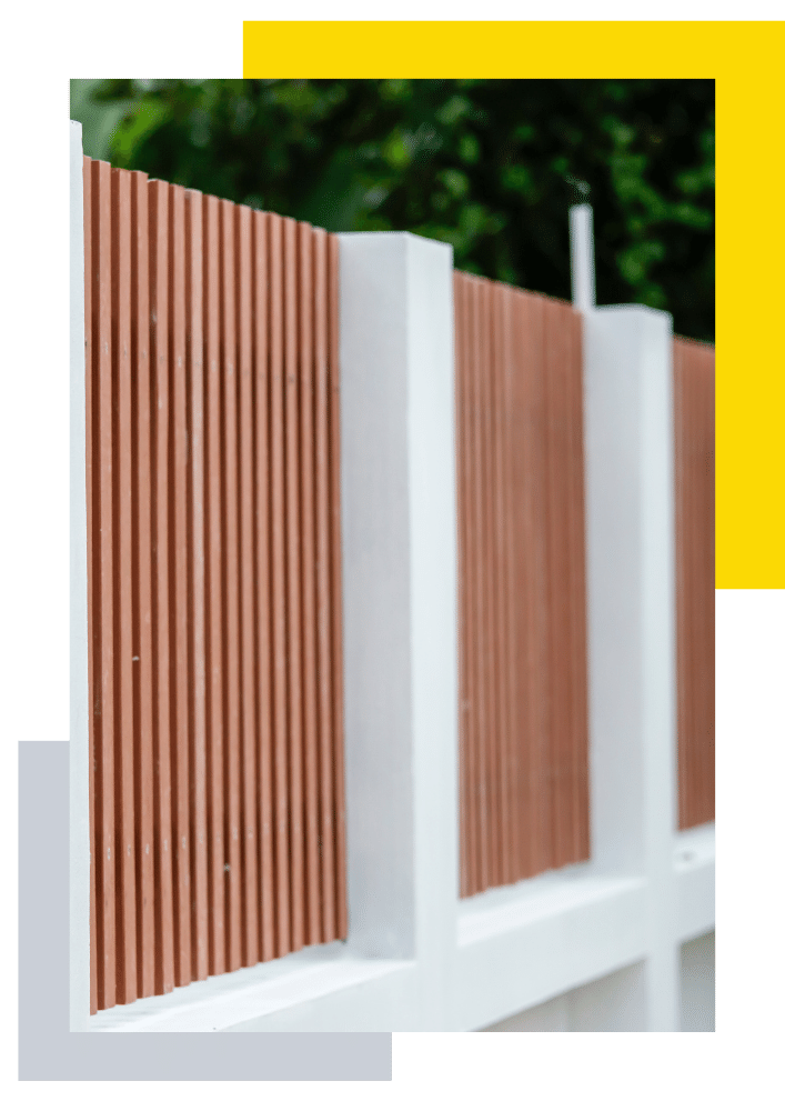 Fence Builders in Auckland